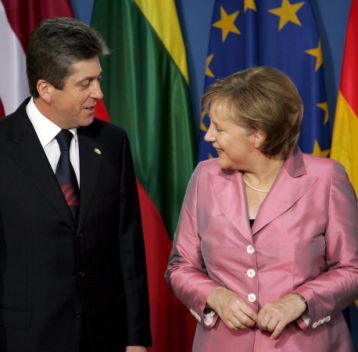 Нов европейски договор през 2009-а?