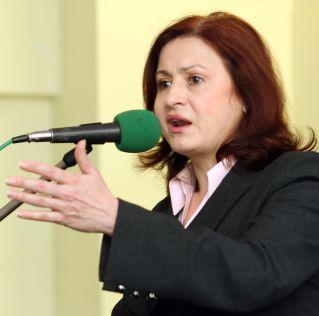 Г-3 ще се бори за поне 12 евродепутати, инак - зле