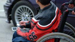 Еднакви помощи за отглеждане на дете с трайно увреждане