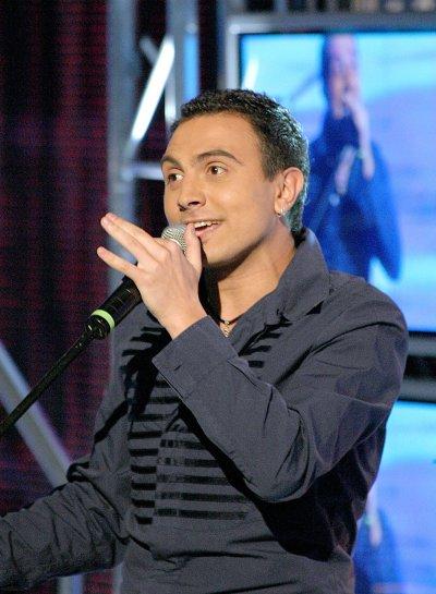 Днес избираме музикалния идол на България