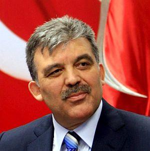 Изборите за президент на Турция се провалиха