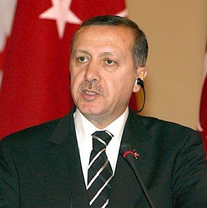 ЕС съвсем охлади мерака на Турция за членство