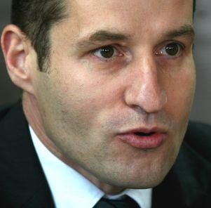 """""""Арестуваха"""" имането на Христо Лачев"""
