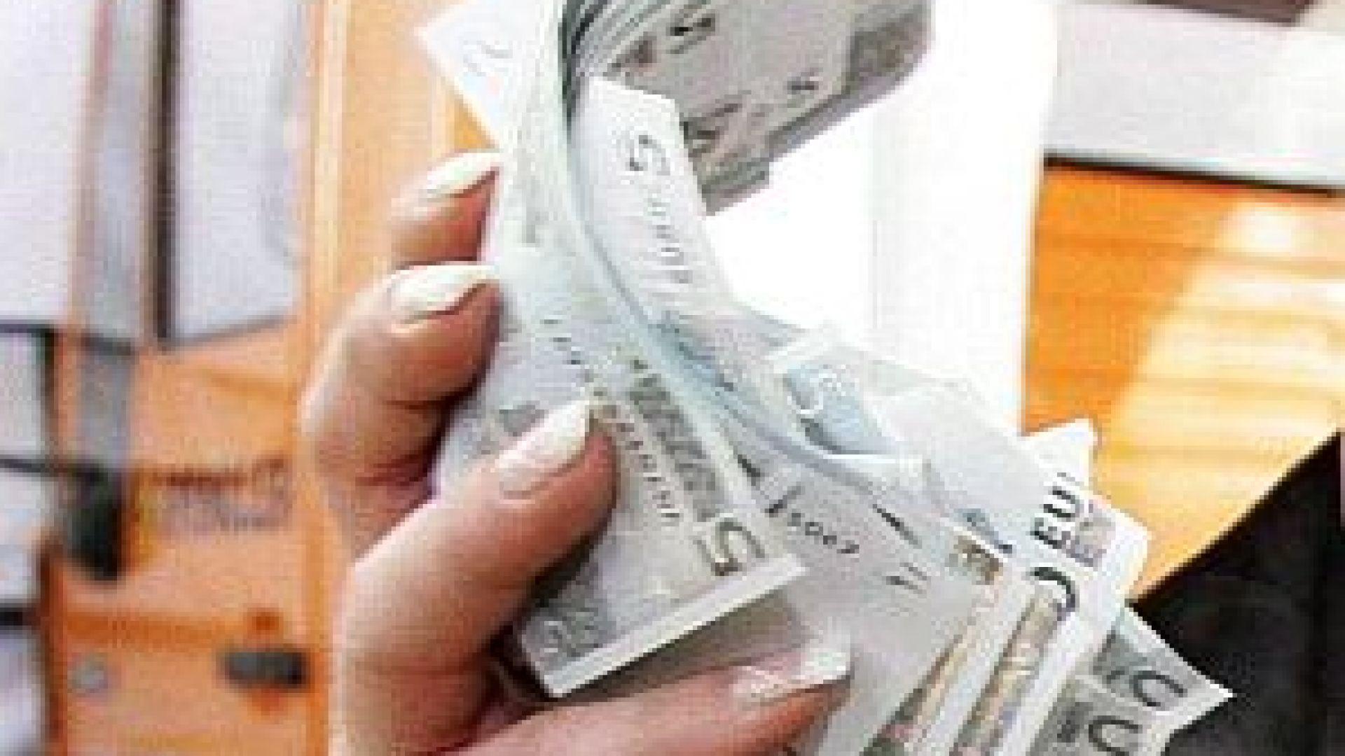 Хърватия анулира дългове на граждани за 180 млн. евро