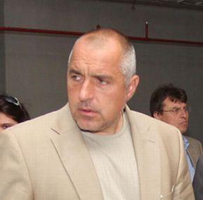 Борисов призна, че си вкарал автогол с победата