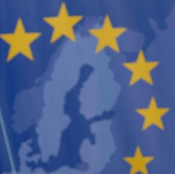 През 2009 година ЕС ще има свой президент