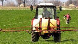 ЕК увеличава националните помощи за земеделските стопани до 25 000 евро
