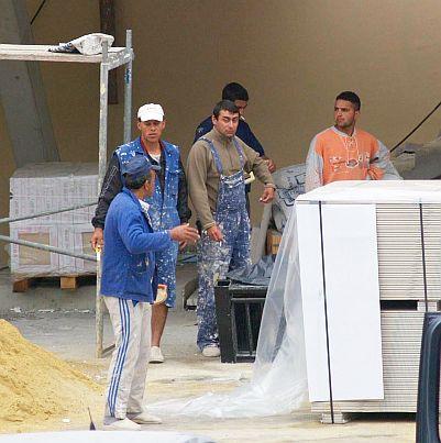 Глад за БГ работници в цяла Европа