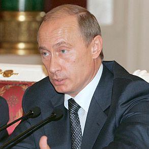 Русия вече с патрулиращи бомбардировачи в защита