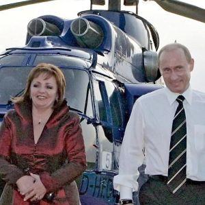 Русия омекна за ПРО, Полша постави условия