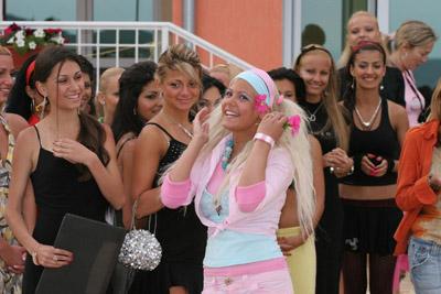 Кандидатките за Мини Мис България показаха таланти