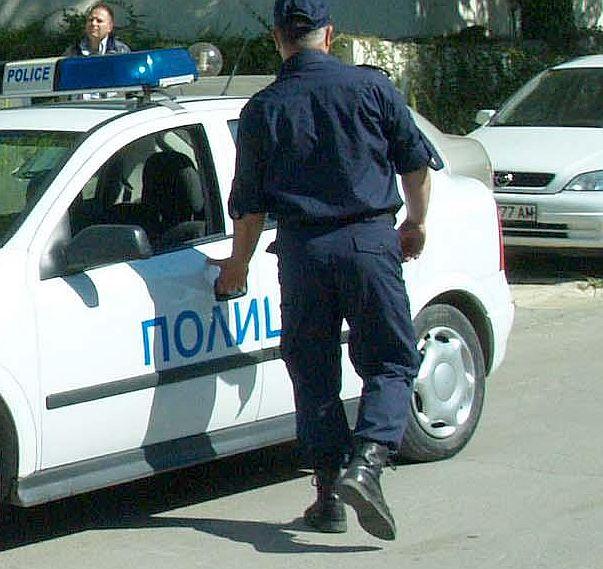 Арестуваха общинарка, присвоила 28 000 лева