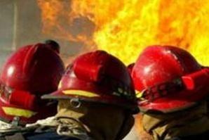 Пловдивските пожарникари са най-добрите