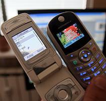 Борисов поиска по-ниски GSM-цени