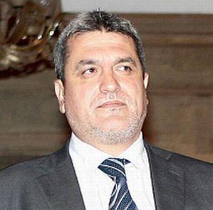 Касим Дал: България не започва с Бойко Борисов