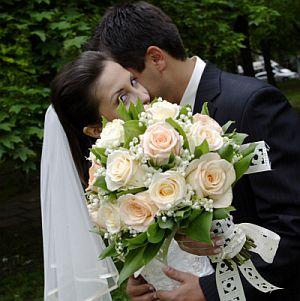 100 сватби в София на датата с осмисмиците