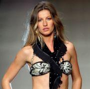 Жизел Бюндхен иска да прекрати модната си кариера