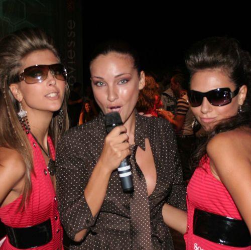 1200 души посрещнаха изгрева на второто fTV Beach Party