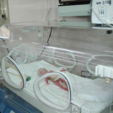 """Спасимира от Пазарджик е """"Бебе на годината 2008"""""""
