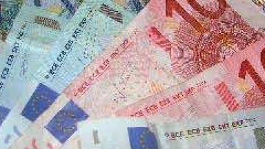 Инфлацията в ЕС малко над 2%, в България 3.6%