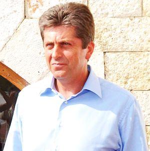 Първанов отстрелял защитено животно