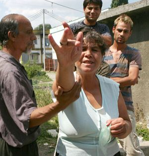 Поправят жилищата на ромите