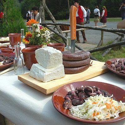 Още няма защитена българска храна в ЕС