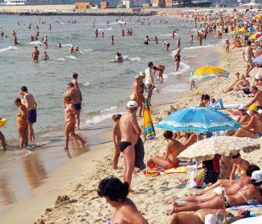 Варна спори с Брюксел за Южния плаж