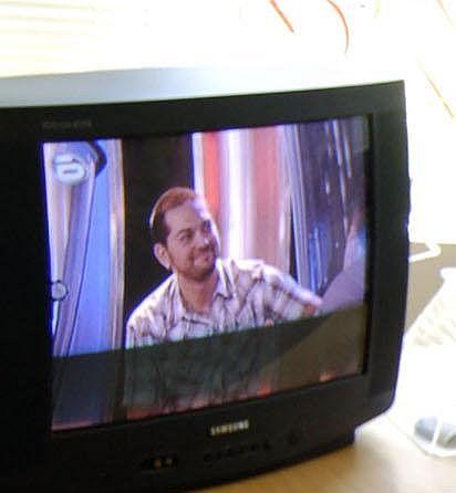 140 хиляди отказаха телевизията