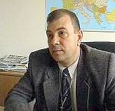 Уволниха данъчен директор заради Христо Порточанов
