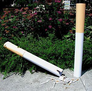 Лекарство-чудо ще лекува зависимостта от тютюнопушенето
