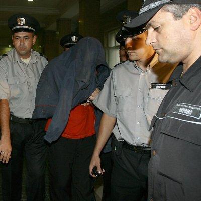 Екстрадираният Роберт Матанич остава в ареста