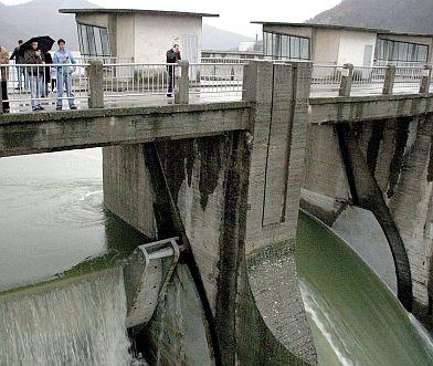 Водата на Кърджали мистериозно отровена с ДДТ