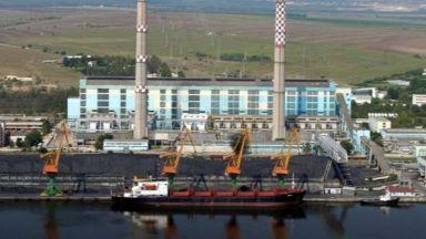 ТЕЦ Варна подаде жалба в ДКЕВР срещу НЕК
