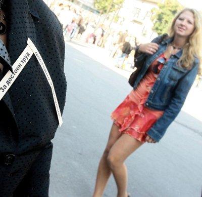 30%  от учителите във Варненско стачкуват