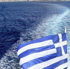 Българи пазаруват масово имоти в Гърция