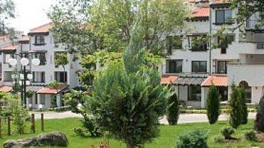 Ръст на сделките с ваканционни имоти