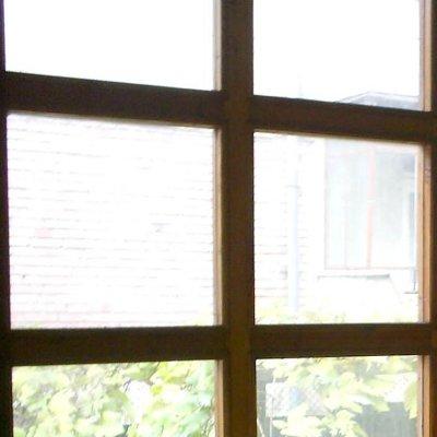 Превръщат прозорците в електроцентрали