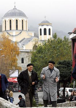 Преброиха 30 000 косовски българи