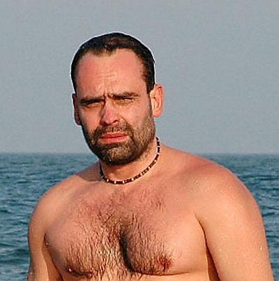 Нападнаха сина на Недялко Йорданов - журналиста Асен