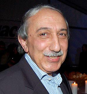 Кеворкян загуби срещу БНТ по иск за 1 милион