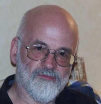 Гениалният Тери Пратчет страда от Алцхаймер