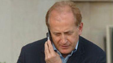 Спас Русев се оглежда да купи албански телеком