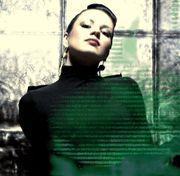 Въртят първия самостоятелен хит на Невена Цонева по MTV
