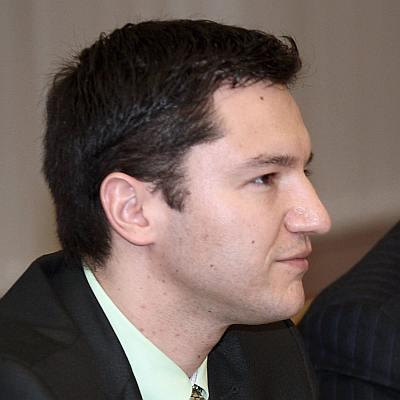 Кристиян Вигенин остро нападна Румяна Желева