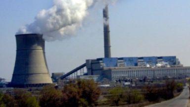 """Американските централи в """"Марица-Изток"""" печелели 5%, а не 50% от цената на тока"""
