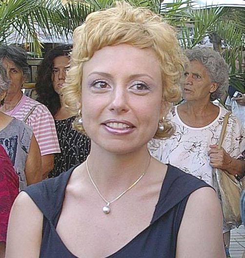 """Стефания Колева и Мутафчиев пак в """"Клиника на третия етаж"""""""