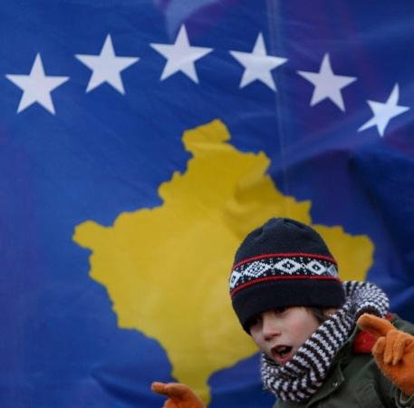 Българите още не знаят държавната позиция за Косово