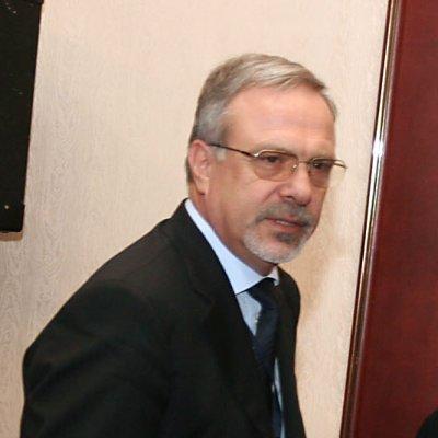 Гагаузов: И роднини ще оценяват европроекти