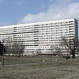 Пловдивска болница с над 35 млн. дълг